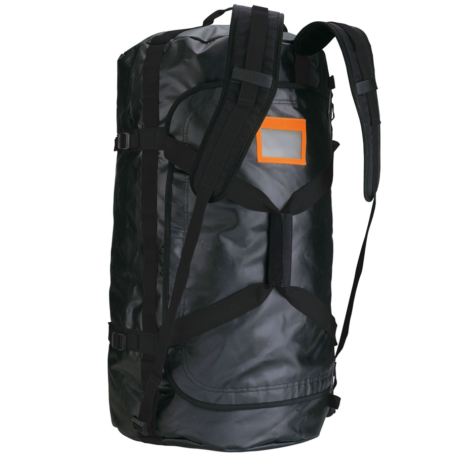 Баул-рюкзак Mesa Work 90 L