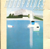 The Moody Blues / Sur La Mer (CD)