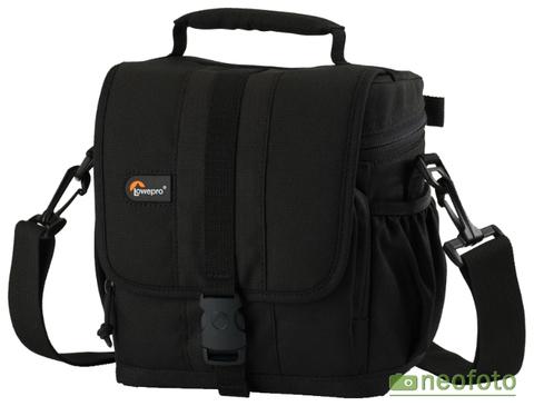 Lowepro Adventura 140 Black