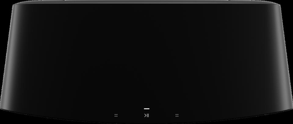 Беспроводная аудиосистема SONOS FIVE