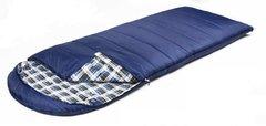 Спальный мешок Trek Planet Belfast Comfort (70370)
