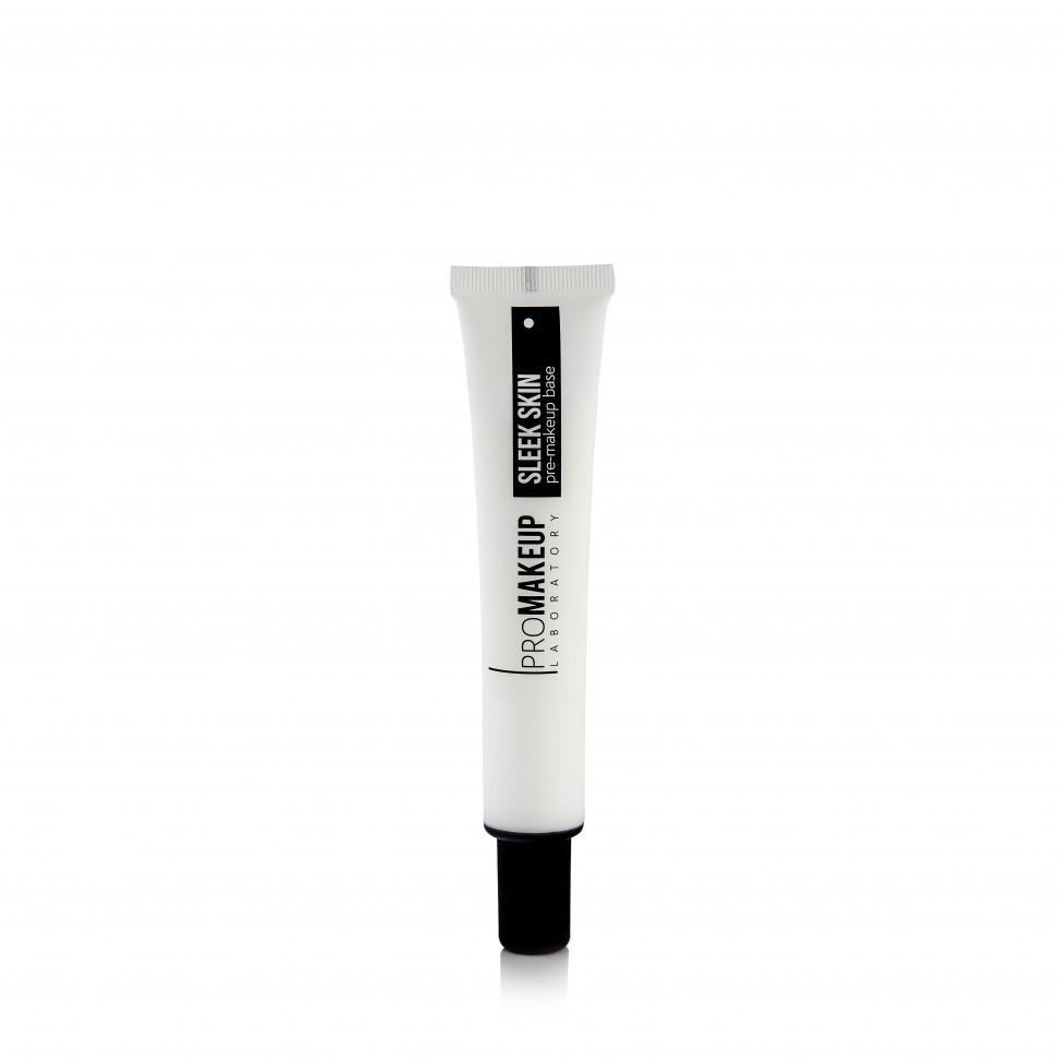 База PRO Makeup Sleek skin 50 мл
