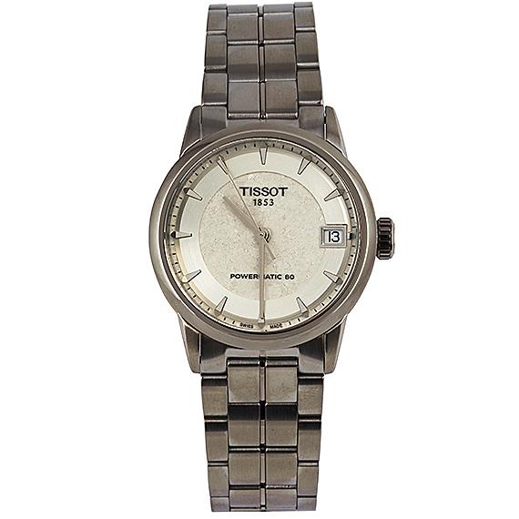 Часы наручные Tissot T0862071103110