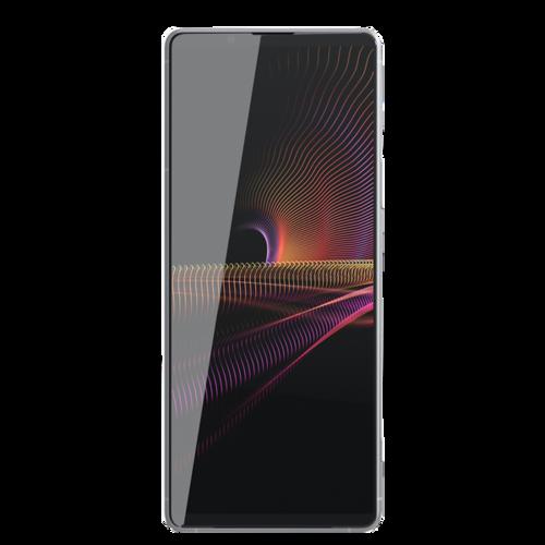 Sony Xperia 1 III Sony Xperia 1 III 12/256Gb Grey (Серый) grey1.png