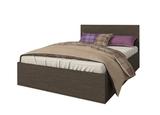 Кровать Ронда КРР 1600.1