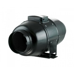 Вентилятор канальный Vents TT Silent-M 160