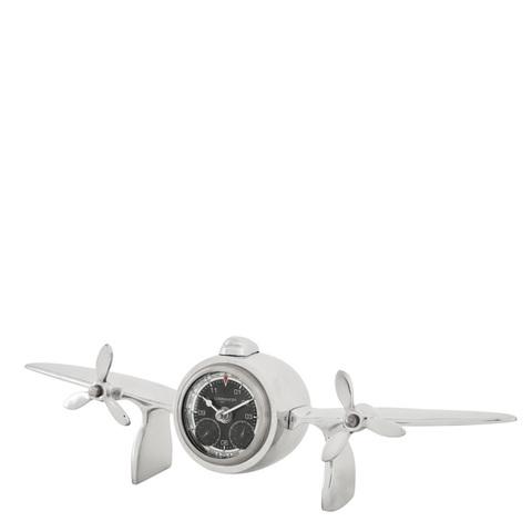 Часы Eichholtz 108600 Commander