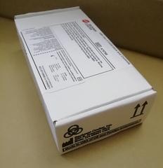 A79766 Набор калибраторов и контролей к набору A79765, 96 для антимюллерова гормона Beckman Coulter, Inc., USA
