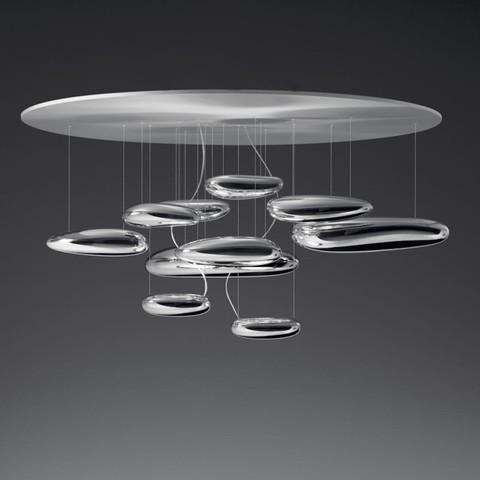 Потолочный светильник Artemide Mercury LED