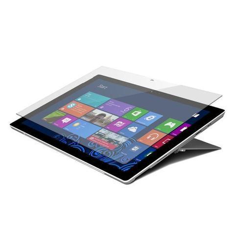 Защитное стекло для планшета Microsoft Surface Go