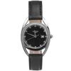 Часы наручные Longines L6.137.0.57.0