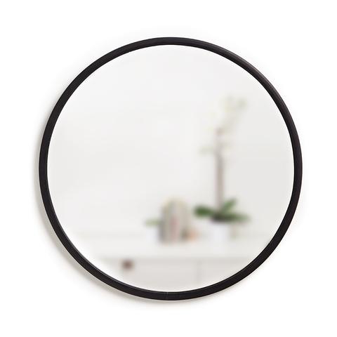 Зеркало настенное Hub D61