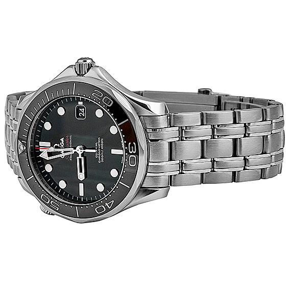 Часы наручные Omega 21230412001003