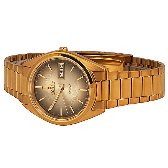Часы наручные Orient FAB00004U9