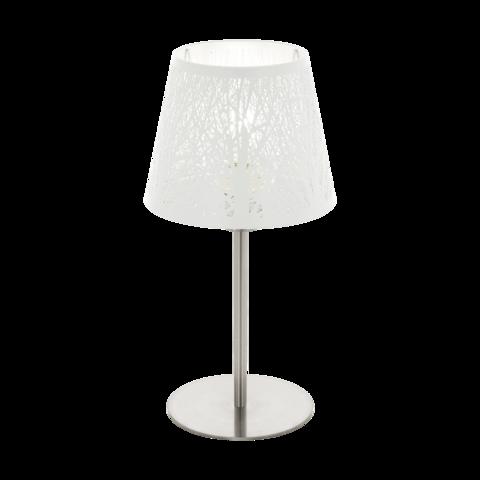 Настольная лампа Eglo HAMBLETON 49844