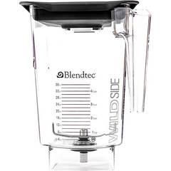 Блендер Blendtec Professional 750