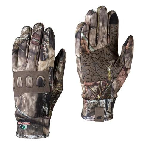 Перчатки Country Midweight Gloves от Mossy Oak