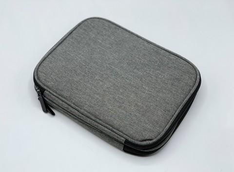 Органайзер для рукоделия art-5154