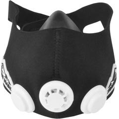Тренировочная маска для бега Training Mask 2.0