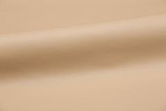 Искусственная кожа Trento (Тренто) 08
