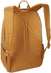 Рюкзак Thule Exeo Backpack 28l Wood Thrush - 2