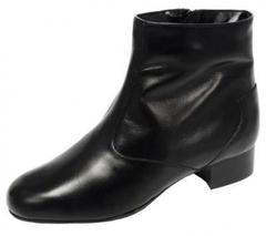 Женская ортопедическая обувь. Модель CLASSIC 1547