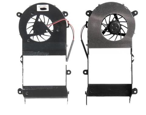 Вентилятор (кулер) для ноутбука Samsung R18, R20, R23, R25, R26 2pin