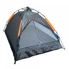 Палатка 3-местная туристическая НТО5-0030А