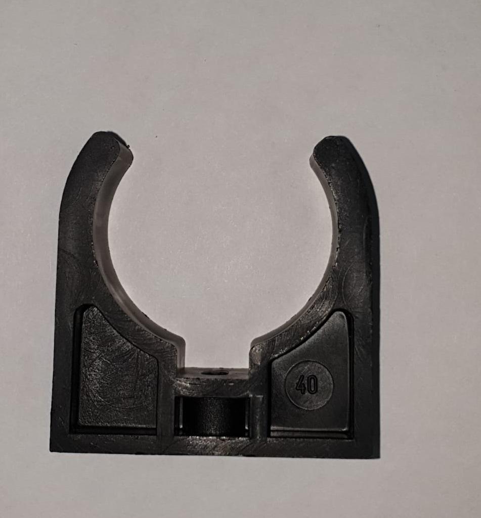 Opora-PVC4