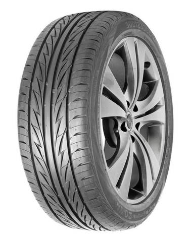 Bridgestone MY02 SPORTY STYLE R16 205/60 92V
