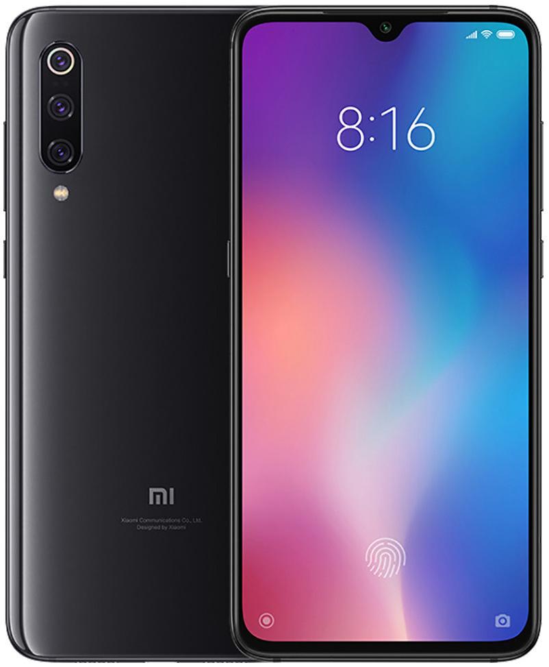 Xiaomi Mi 9 6/64gb Black black.jpg