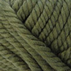 10267 (Зеленый хром)