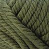 Пряжа Nako Pure Wool Plus 10267 (Зеленый хром)
