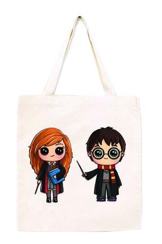 Çanta \ Сумка \ Bag Harri Potter 6