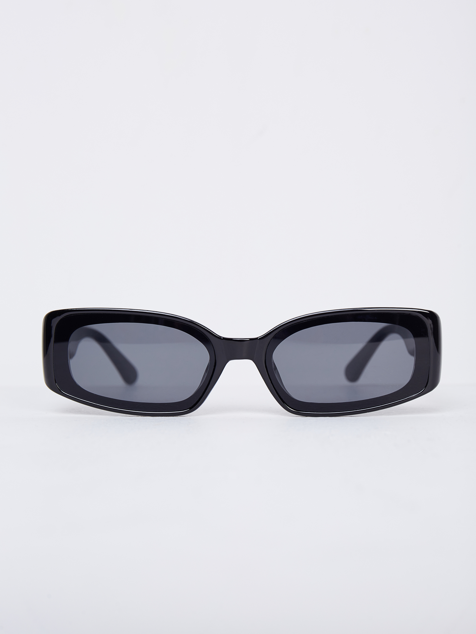 Очки Boca, Черный