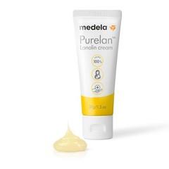 Medela. Крем для сосков Purelan 37г