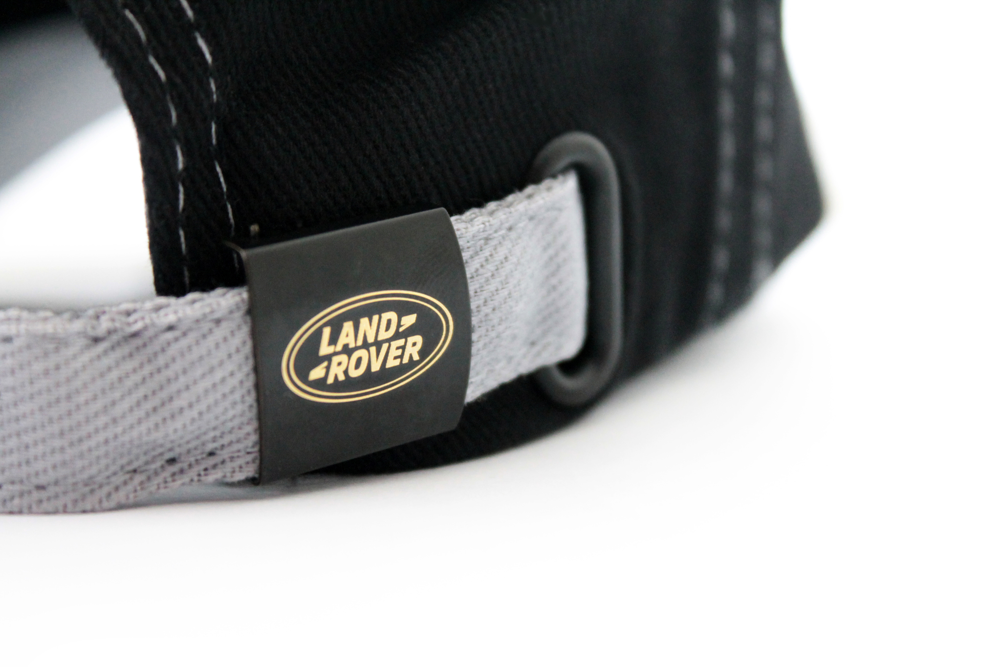 Бейсболка Land Rover