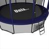 Батут Unix 14 ft SUPREME (Blue) - 4,27 м