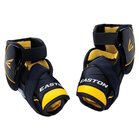 Налокотники хоккейные Easton Stealth RS II JR Hockey Elbow Pads