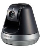 Видеоняня   Samsung snh v6410pn
