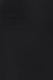 Юбка для беременных 06458 чёрный