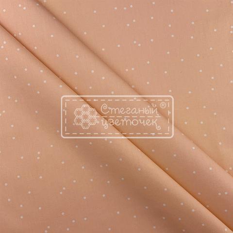 Ткань для пэчворка, хлопок 100% (арт. AGF0401)