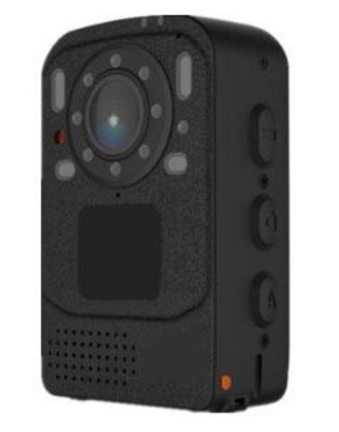 AXPER Body Camera TD