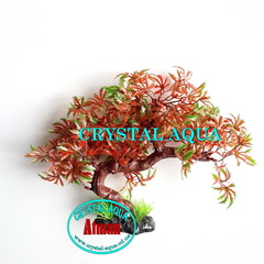 Растение Атман KA-080A
