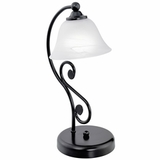 Настольная лампа Eglo MURCIA 91007 1
