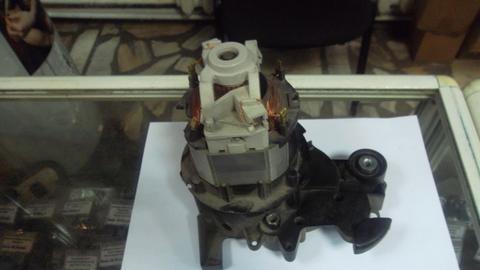 Двигатель в сборе эл/п 416 в интернет-магазине ЯрТехника