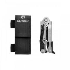 Мультитул Gerber Center-Drive Multi-Tool, 30-001193N, коробка