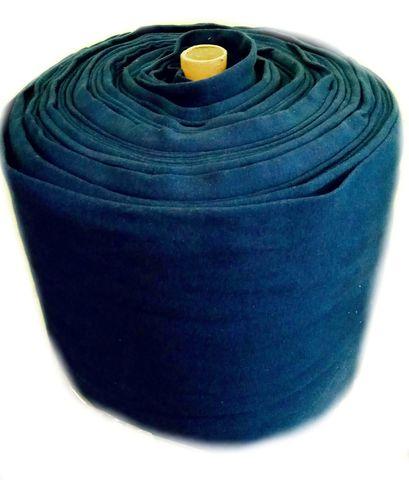 Хлопок полотно рулон плотность 280 грамм