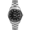 Часы наручные Rado R32502153
