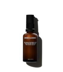 Grown Alchemist Крем Для Лица Age-Repair Treatment Cream